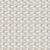 mosaic pixel background   seamless stock photo © expressvectors