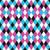 ярко · красочный · современных · полосатый · аннотация · вектора - Сток-фото © expressvectors