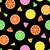 fruto · preto · e · branco · nosso · ilustração - foto stock © expressvectors