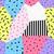 stijl · communie · ingesteld · ontwerp · lijn · grafisch · ontwerp - stockfoto © expressvectors