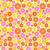 colorful fruit pattern   seamless stock photo © expressvectors
