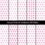 コレクション · 単純な · シームレス · 幾何学的な · パターン · デザイン - ストックフォト © expressvectors