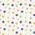 abstract · aquarel · geometrisch · patroon · papier - stockfoto © expressvectors