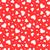 fehér · szeretet · szívek · piros · végtelen · minta · rajz - stock fotó © expressvectors