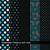 szett · végtelenített · minták · puha · textúra · divat · absztrakt - stock fotó © expressvectors