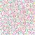confete · moderno · geométrico - foto stock © expressvectors
