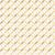 スタイル · シームレス · 編まれた · オレンジ · 黄色 · 色 - ストックフォト © expressvectors