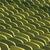 yeşil · boş · plastik · stadyum · kapıyı · açmak · spor - stok fotoğraf © faabi