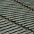 Seats of a Stadium stock photo © faabi