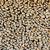 スタック · 薪 · 木材 · 準備 · 自然 - ストックフォト © faabi