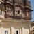 erőd · India · városkép · kilátás · ősi · turizmus - stock fotó © faabi