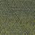 stadion · sorok · zöld · szék · üres · senki - stock fotó © faabi