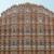palota · híres · épület · utazás · szél · Ázsia - stock fotó © faabi