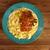 イタリア語 · パスタ · パイプ · 肉 · 食品 · ディナー - ストックフォト © fanfo