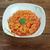 pasta · tomatensaus · parmezaan · kaas · lunch · maaltijd - stockfoto © fanfo
