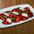 cékla · birka · sajt · közelkép · asztal · piros - stock fotó © fanfo