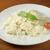 krumpli · palacsinta · camembert · gombák · grillezett · torta - stock fotó © fanfo
