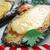 salsa · di · pomodoro · foto · melanzane · piatto · foglie - foto d'archivio © fanfo