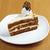 torta · mazsola · fekete · fa · deszka · kenyér · kés - stock fotó © fanfo