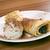 relleno · fresa · atasco · azúcar · en · polvo · alimentos - foto stock © fanfo