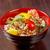 profundo · frito · carne · de · porco · arroz · tabela · comida - foto stock © fanfo