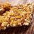 ピーナッツ · ナッツ · 木製 · ボックス · 先頭 · 表示 - ストックフォト © fanfo
