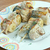 faszén · barbecue · étel · nyár · zöld · hús - stock fotó © fanfo