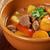 ír · pörkölt · gyengéd · bárány · hús · krumpli - stock fotó © fanfo