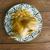 tyúk · hús · vegyes · rizs · zöldségek · egészséges - stock fotó © fanfo