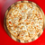 pizza · ryb · włoski · kuchnia · studio · jaj - zdjęcia stock © fanfo