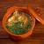 белый · капуста · кислая · капуста · продовольствие · обеда - Сток-фото © fanfo
