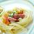 greggio · zucchine · Cup · bianco · legno - foto d'archivio © fanfo