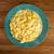 italien · pâtes · pipe · viande · alimentaire · dîner - photo stock © fanfo