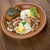 land · ontbijt · schimmelkaas · Rood · koken · boord - stockfoto © fanfo