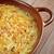 растительное · приготовления · еды · диета · здорового · вегетарианский - Сток-фото © fanfo