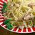 frutti · di · mare · spaghetti · tigre · pasto · cucina - foto d'archivio © fanfo