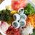 chinês · alga · salada · asiático · japonês - foto stock © fanfo