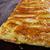 капуста · пирог · традиционный · домашний · продовольствие · обеда - Сток-фото © fanfo