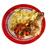 creste pasta stock photo © fanfo