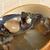 zupa · perła · jęczmień · warzyw · tablicy · żywności - zdjęcia stock © fanfo