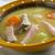 熏制 · 肉類 · 湯 · 孤立 · 白 - 商業照片 © fanfo
