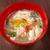 Çin · geleneksel · deniz · ürünleri · çorba · gıda - stok fotoğraf © fanfo