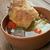 leves · Kaukázus · központi · ürü · zöldségek · levél - stock fotó © fanfo