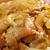 poulet yassa sngalais stock photo © fanfo