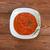 domates · sarımsak · atış · beyaz · gıda - stok fotoğraf © fanfo