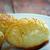 aardappel · voedsel · achtergrond · kaas · plaat · vork - stockfoto © fanfo