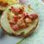 ジャガイモ · 食事 · マクロ - ストックフォト © fanfo