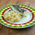 жареный · рыбы · филе · картофель · чипов - Сток-фото © fanfo