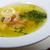 лосося · тушеное · мясо · вкусный · домашний · картофеля · красный - Сток-фото © fanfo