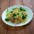 ブロッコリー · ロクフォール · 皿 · 卵 · チーズ · ディナー - ストックフォト © fanfo